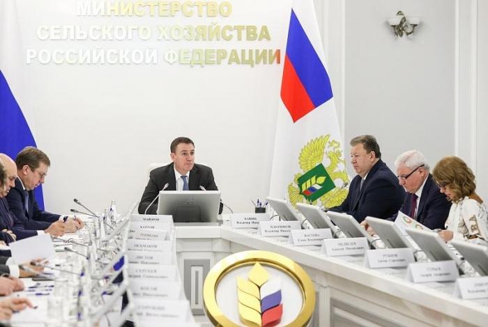 В.И. Кашин: Вместе с народом - к России будущего