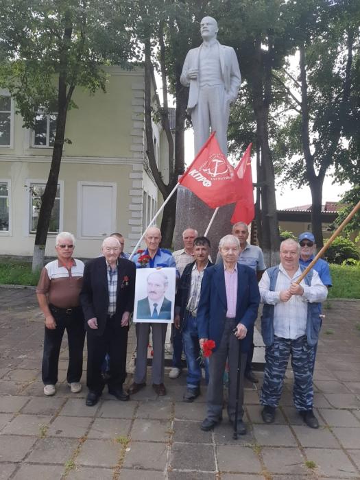 Руза ЗА Беларусь