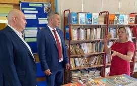 День знаний в Красногорске