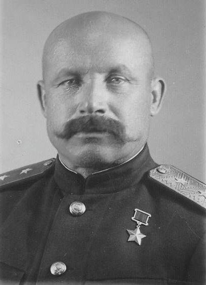 А.Р. Гнечко