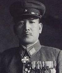 Цуцуми Фусаки