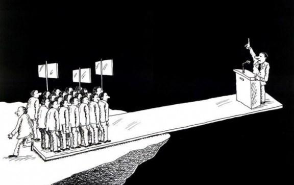 Игнорирование людей - путь к национальной катастрофе: насосная станция изводит людей вибрациями, власть шлет отписки