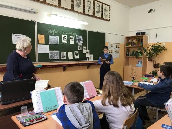 В Орехово-Зуево собираются закрыть одну из старейших школ в Московской области