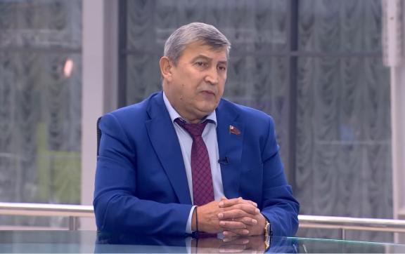 Итоги работы депутатов фракции КПРФ в Мособлдуме в летний период