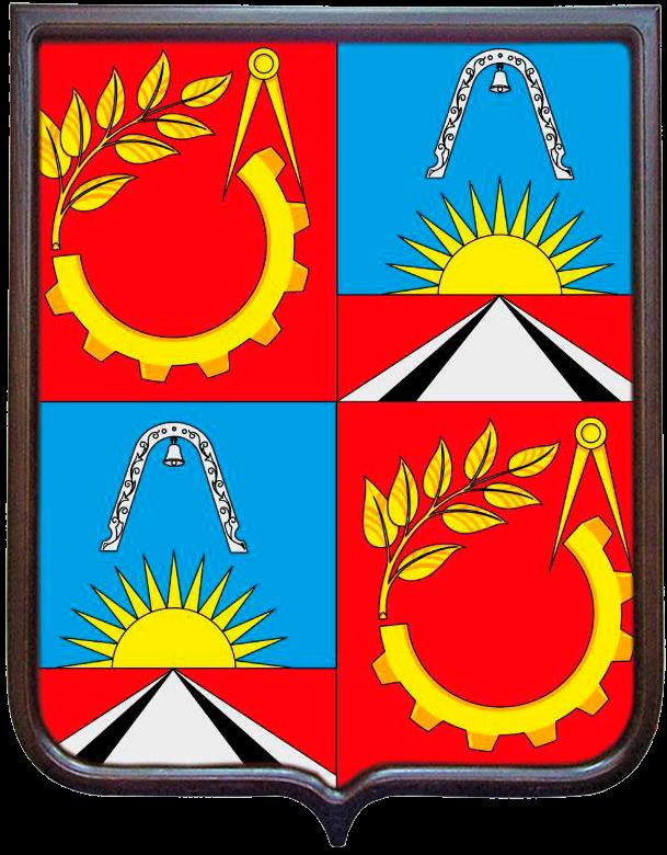 КПРФ Балашиха