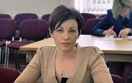 Отчёт о работе депутата от КПРФ Евгении Моториной за 2020 год