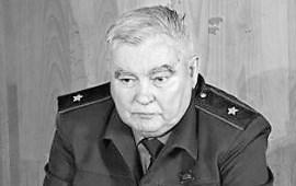 Коммунист Вооруженных сил