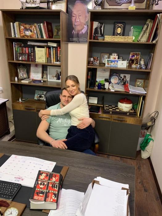 Беспредел власти против коммунистов в г.о. Орехово-Зуево