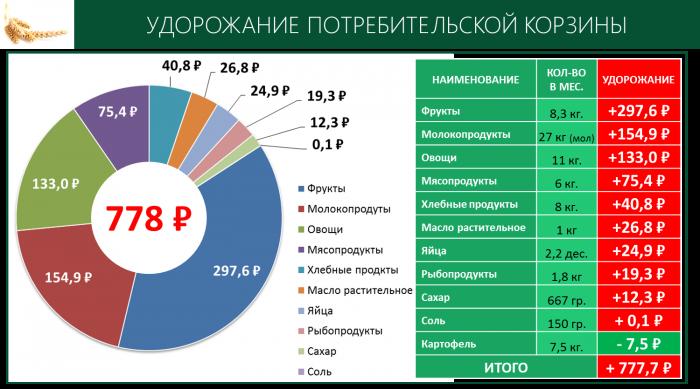 Доклад В.И. Кашина на Парламентских слушаниях в Госдуме 10 марта