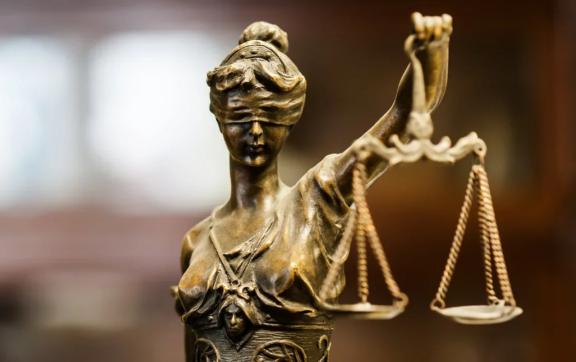 Спекуляция правосудием?