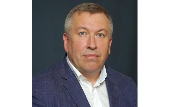 Андрей Черепенников: Исследования на коронавирус должны быть бесплатны!
