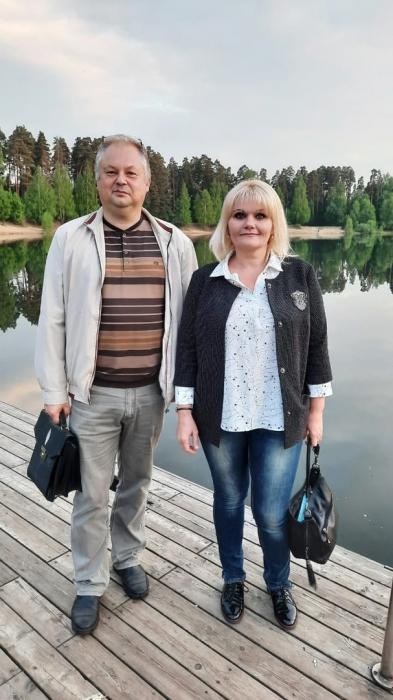 Серьезные проблемы здравоохранения в Черноголовке