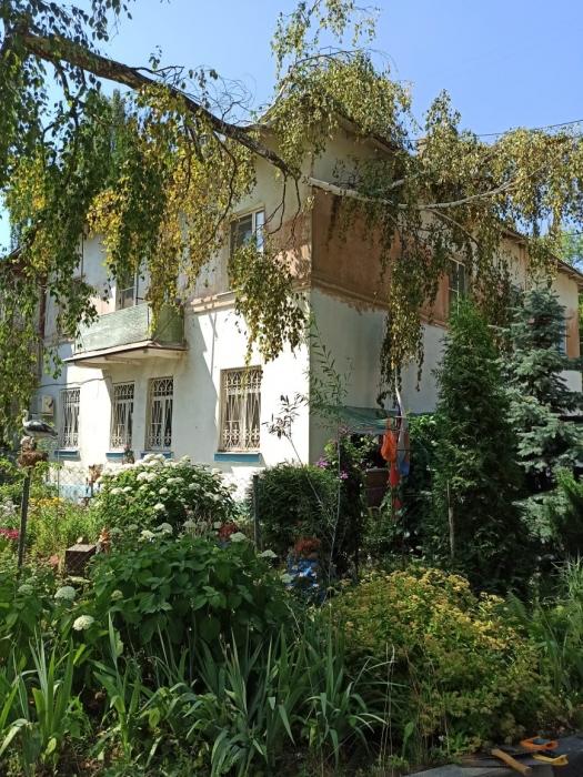 Акция КПРФ «Своих не бросаем» продолжается в Ногинске