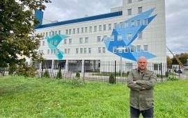 Сергей Стрельцов: В Коломне каток оптимизации прошелся по медсестрам