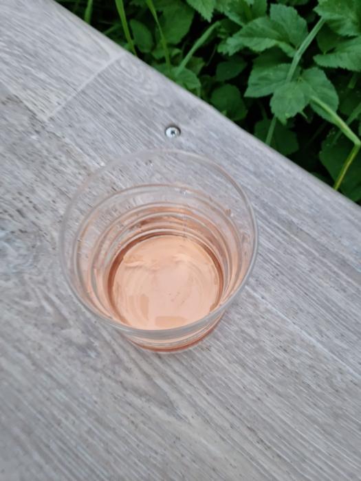 Это невозможно пить: в Коломне травят людей литием